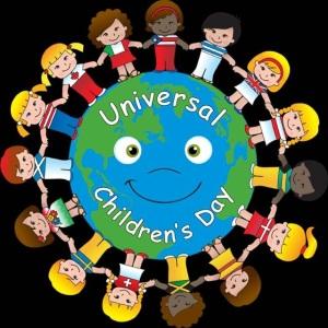 Dia del niño