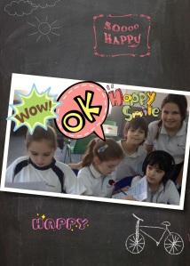 foto alumnos