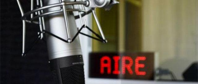 foto radio e.jpg